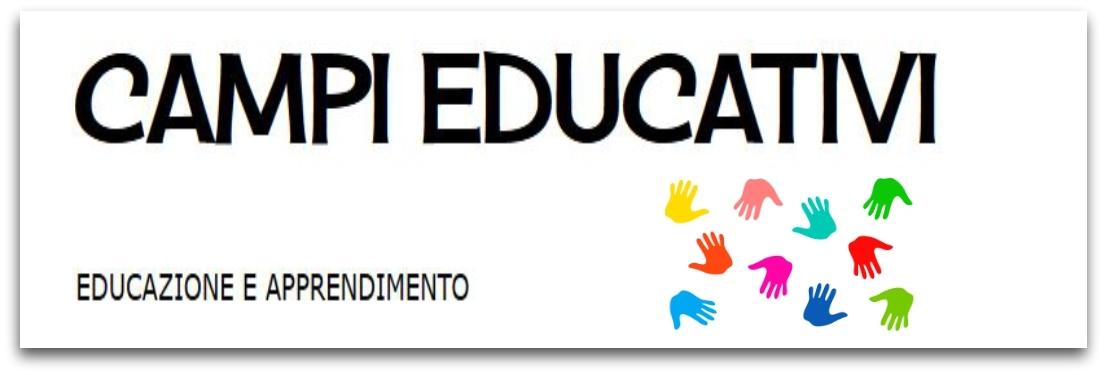 EDUCAZIONE E APPRENDIMENTO