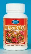 Menstralax