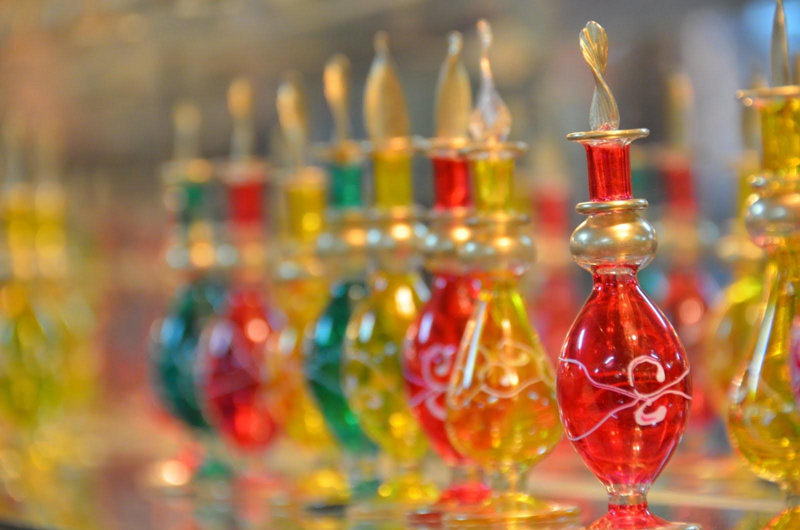 Dahab lovers blog perfume the story about egypt perfume the story about egypt izmirmasajfo
