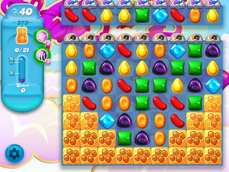 Candy Crush Soda 373
