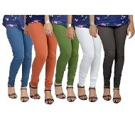 leggings-80-off-amazon-banner