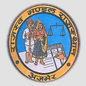 Rajasthan Patwari Exams Admit Cards or Hall Tickets Download at www.bor.rajasthan.gov.in