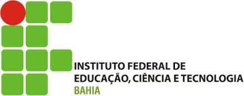VITÓRIA DA CONQUISTA/BA (observação pública)