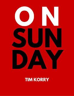 www.timkorry.com