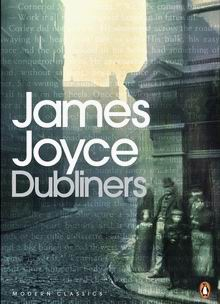 James Joyce - Dubliners.pdf (eBook)