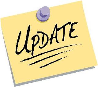 actualizaciones ubuntu, actualizar programa en ubuntu