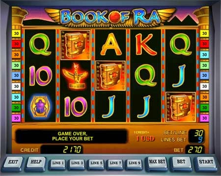 jocuri aparate casino book of ra2