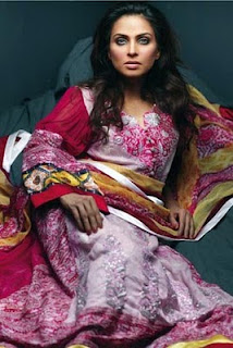 Lakhani Lawn Collection 2011