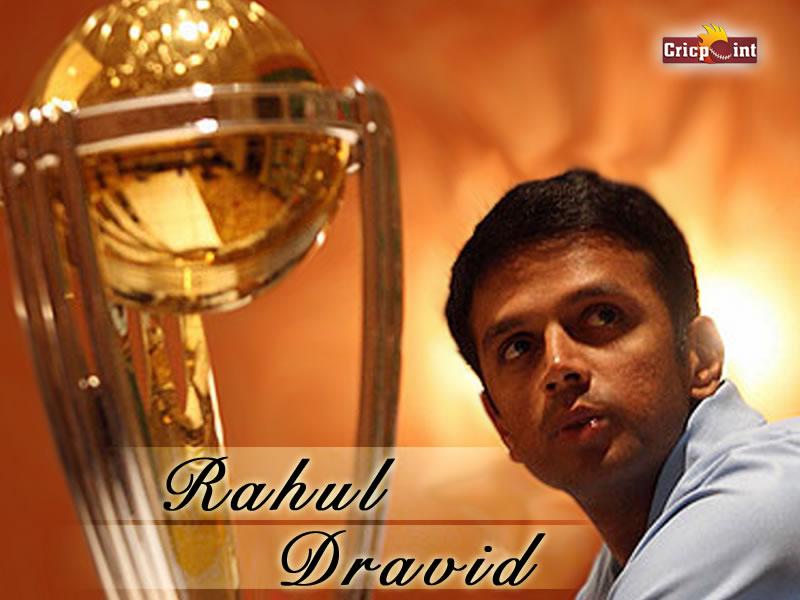 http://1.bp.blogspot.com/-hIUPTtO728M/TjaTfzYWIvI/AAAAAAAAB3o/9gsaPx7ju7w/s1600/rahul_dravid+%25282%2529.jpg