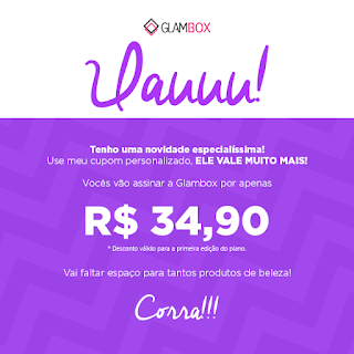 https://www.glambox.com.br/Assinatura/?utm_source=Glamblogs&utm_medium=Super%20Recomendo&utm_content=Blog%20Post%20Abr15