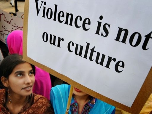 Crime Against Women In India By Ajay Kumar Ranjan break up of cognizable ipc crimes from      to