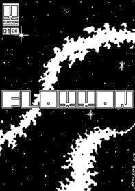 Floxxon 01