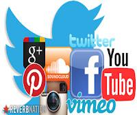 Belifollowers.com, solusi dalam meningkatkan followers, views, dan fans di jejaring sosial. Aman, cepat dan murah