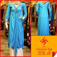 latest-kurta-designs-for-girls