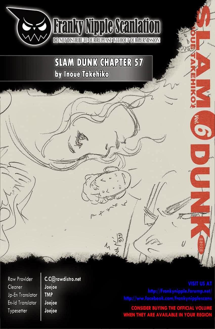 Dilarang COPAS - situs resmi www.mangacanblog.com - Komik slam dunk 057 - chapter 57 58 Indonesia slam dunk 057 - chapter 57 Terbaru |Baca Manga Komik Indonesia|Mangacan