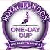 Match: Yorkshire vs Gloucestershire, 1st Semi Final , Royal London One-Day Cup, 2015 Date: Sun, Sep 06, 2015 Start Time: 9:30 AM GMT Venue: Headingley, Leeds