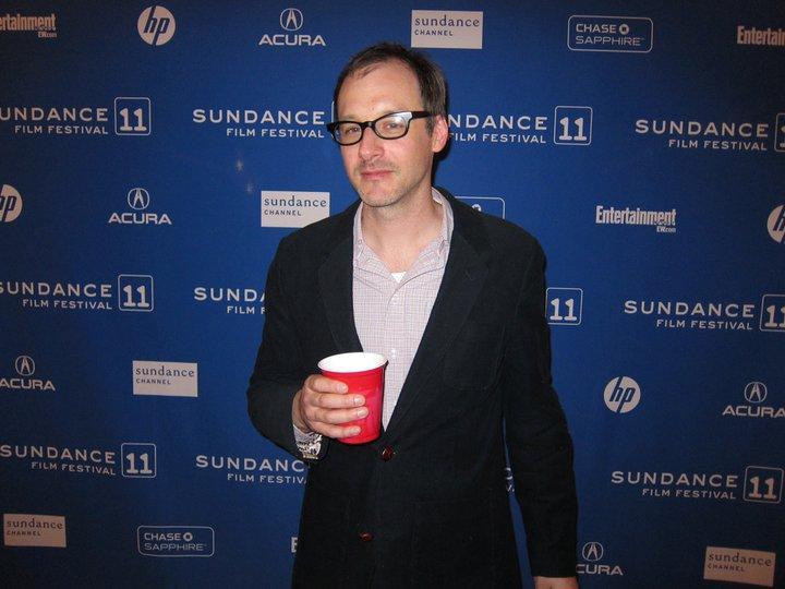 short in Sundance in 2005.