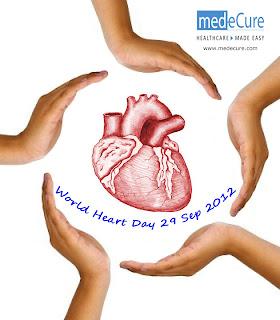 world-heart-day-2012