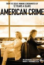 Assistir American Crime Dublado 1x02 - Episode Two Online