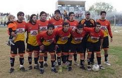 Campeón 2011
