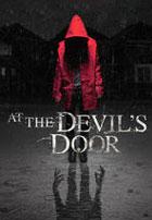 At the Devils Door (2014)