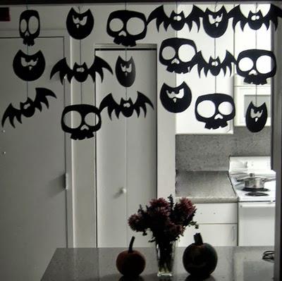 Fil Book Activités Pour Enfant Spécial Halloween