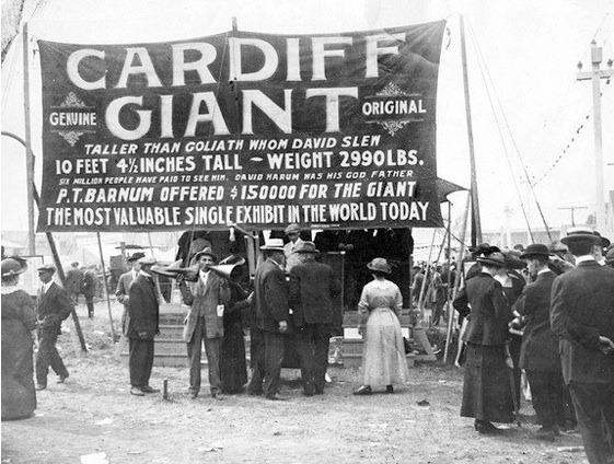 [Image: Cardiff_giant-banner.jpg]