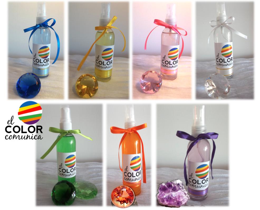7 Elixires