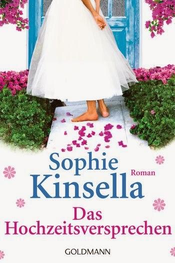 http://www.randomhouse.de/Taschenbuch/Das-Hochzeitsversprechen-Roman/Sophie-Kinsella/e434285.rhd
