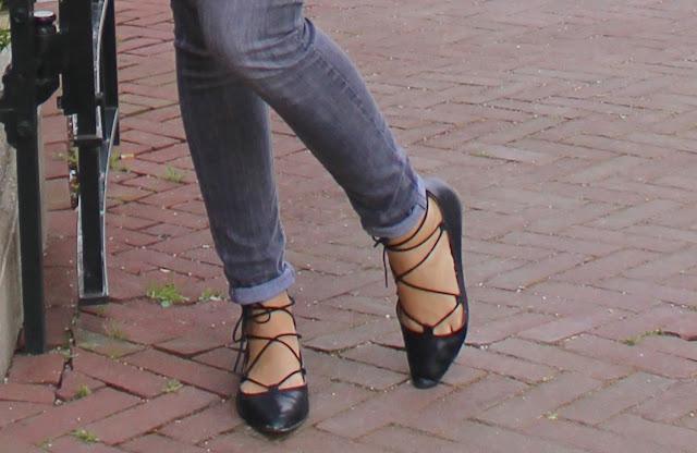 TheBlondeLion Outfit Howtostyle HTS Knallfarben Zara StellaMcCartney http://www.theblondelion.com/2015/06/how-to-style-14-knallfarben-bright.html