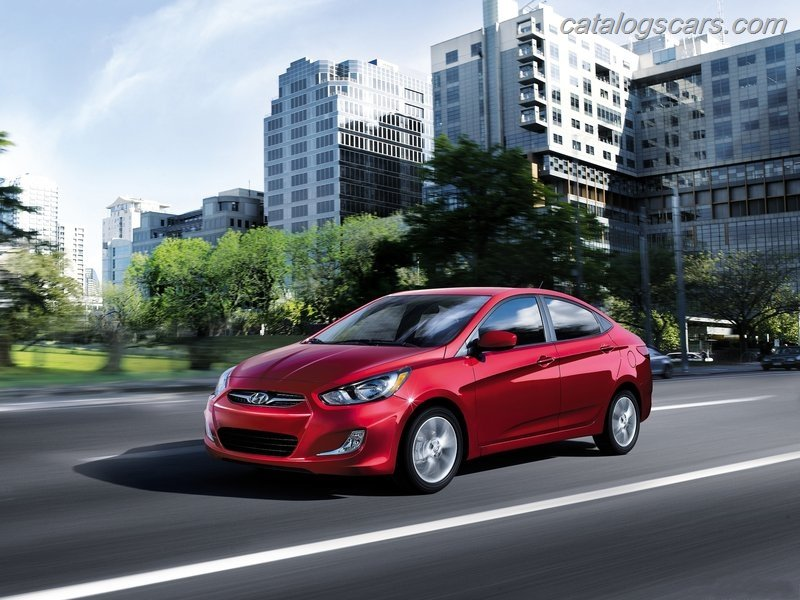 ����� 2014 ������� ������ 2014 Hyundai-Accent-RB-2012-09.jpg