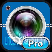 HD Camera Pro 1.5.3 APK
