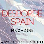 Desborde Spain Magazine