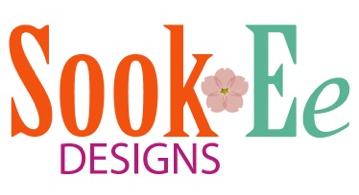 Sook Ee Designs