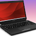 Toshiba Portege Z930 Ultrabook, 13.3-inch Notebook With a weight of only 1.12 Kg