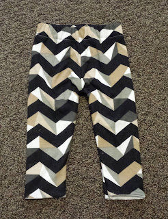 lined baby leggings tutorial, tutorial, baby leggings, baby pants, diy baby pants, diy baby leggings, diy leggings, diy baby clothes, diy, chevron baby leggings, chevron, chevron fabric, chevron pants, cute baby clothes