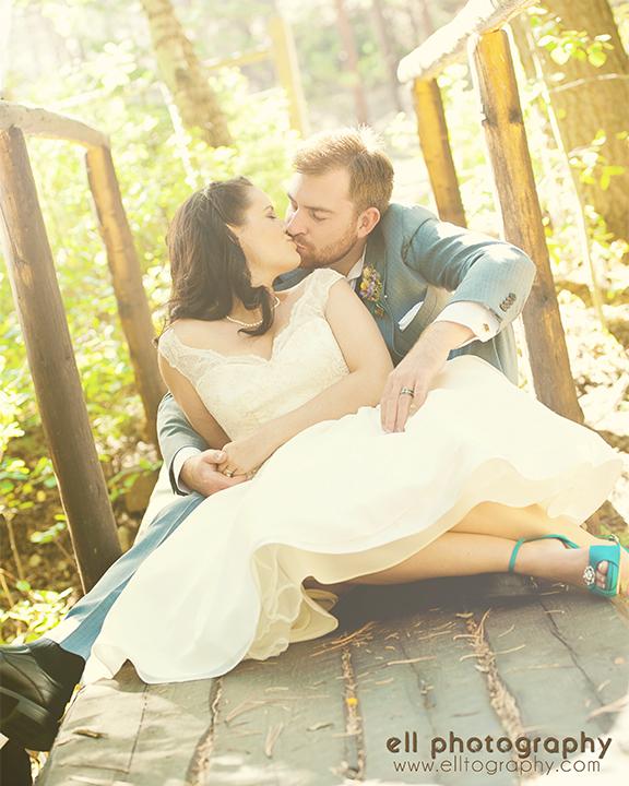 Albuquerque Wedding Photographers: Albuquerque Commercial Family And