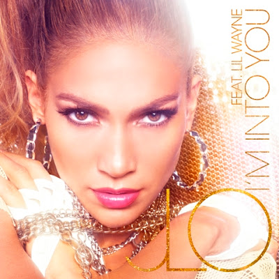 jennifer lopez on the floor cover. jennifer lopez love cd cover.