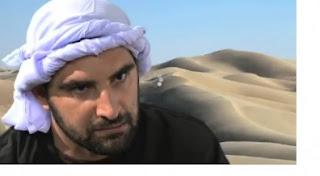 """فيديو """"فيلم محمد رسول الاسلام"""" الفيلم الهولندي المسيء للرسول صلي الله عليه وسلم"""