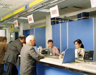 Le finestre delle pensioni 2015 - Finestre pensione 2015 ...
