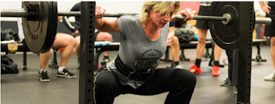 http://pjmedia.com/lifestyle/2014/11/05/14-mark-rippetoe-strength-training-articles-3-videos-for-changing-your-life/?singlepage=true