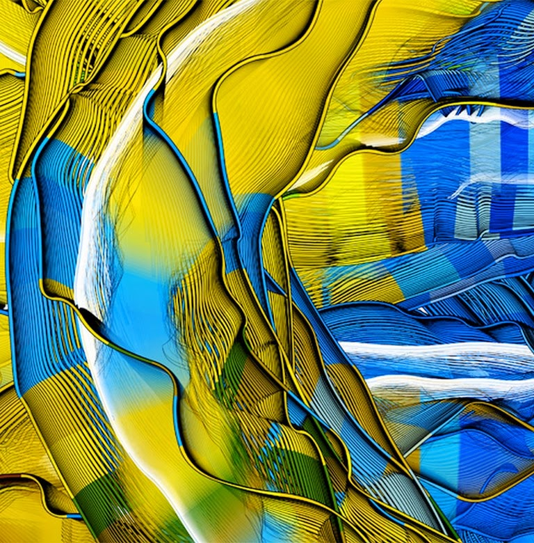 expresionismo-abstracto-imagenes