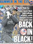 Yankees!