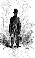 19th century doctor