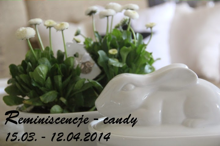 candy 12-04-2014