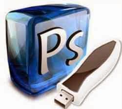 Free Download Adobe Photoshop CS6 (Portable)