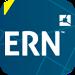 ERN Global