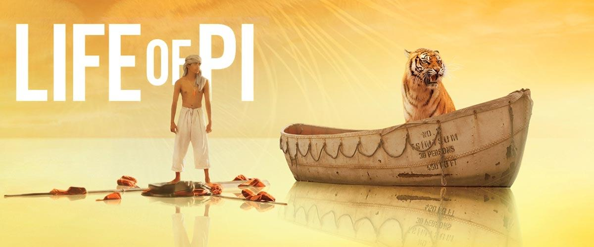 3defence a blog about 3d cinema how 39 s the 3d in 39 life for Life of pi movie analysis