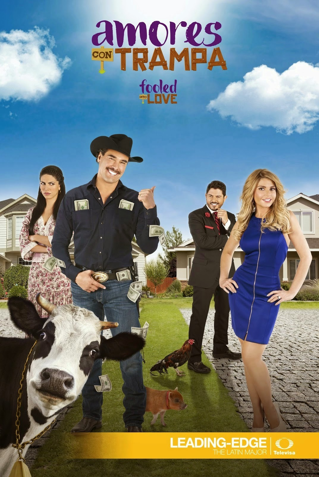http://www.mastelenovelas.com/search/label/Amores%20con%20trampa