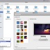 fakeosx - Another Mac OS X Theme For Gnome Shell And Unity - Ubuntu 11.10/12.04